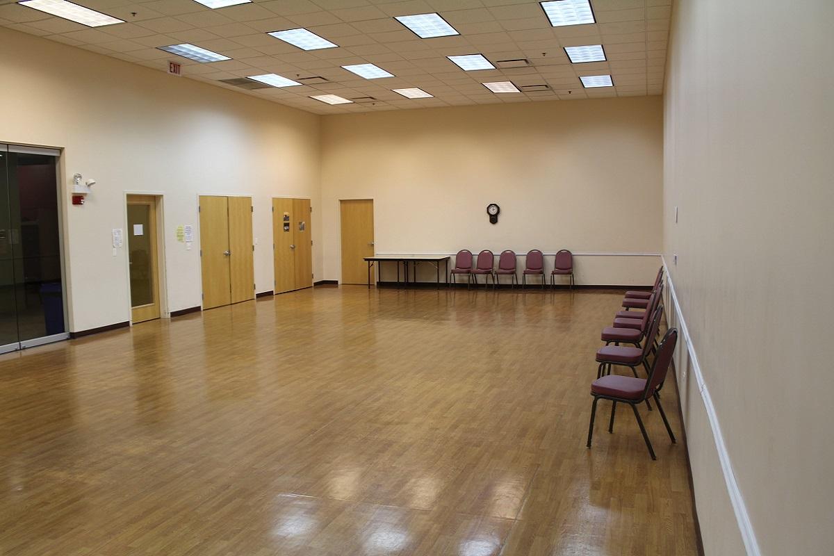 Rizzo-Young-Marketing-LLC-Frisbie-Senior-Center-Dance-Room-1200-800.jpg
