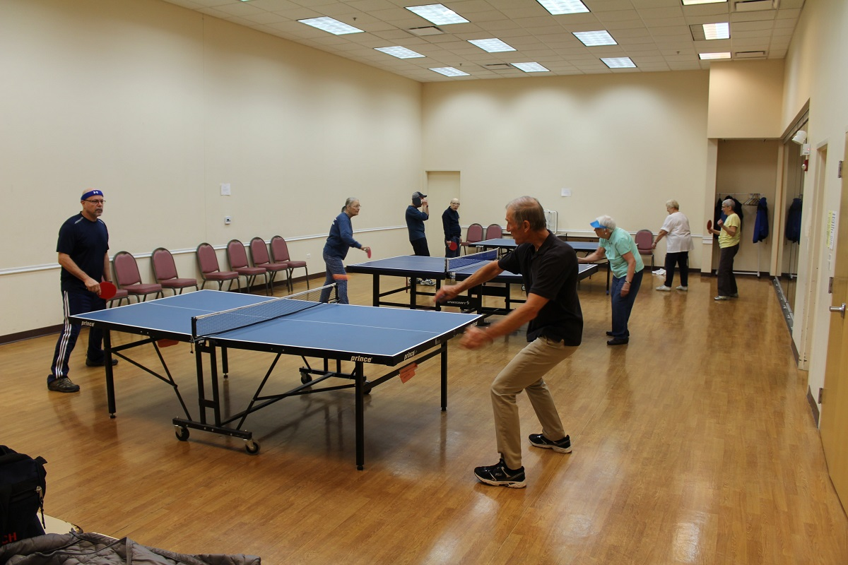 Rizzo-Young-Marketing-LLC-Frisbie-Senior-Center-Dance-Room-Ping-Pong-1200-800.jpg
