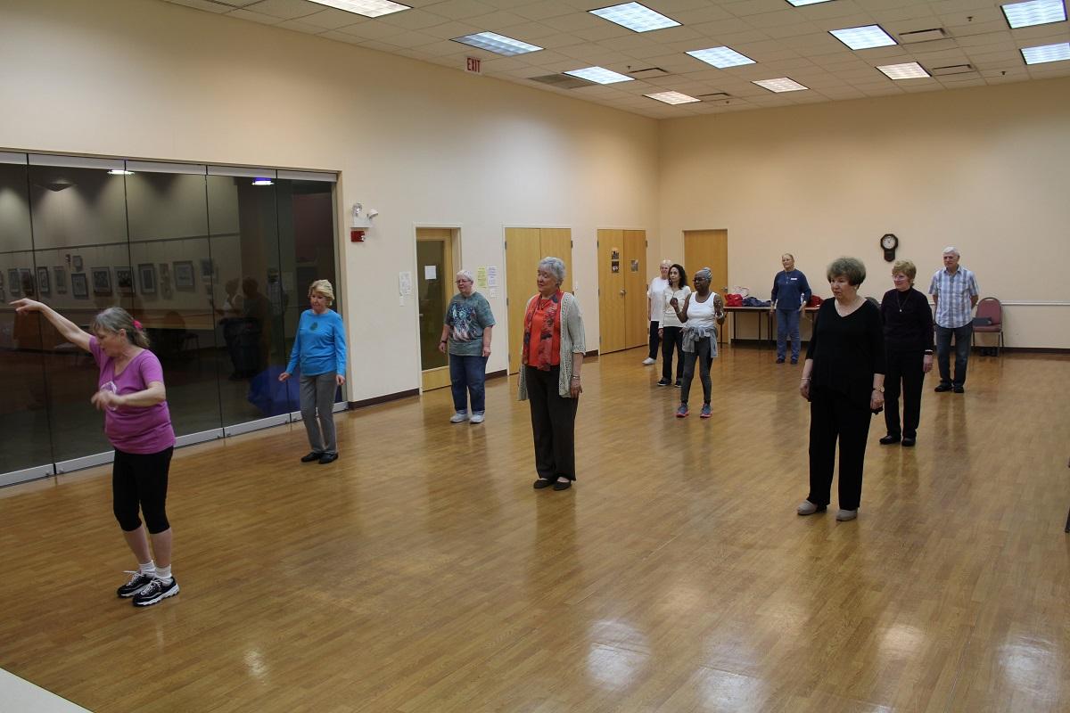Rizzo-Young-Marketing-LLC-Frisbie-Senior-Center-Dancing-Room-Line-1200-800.jpg