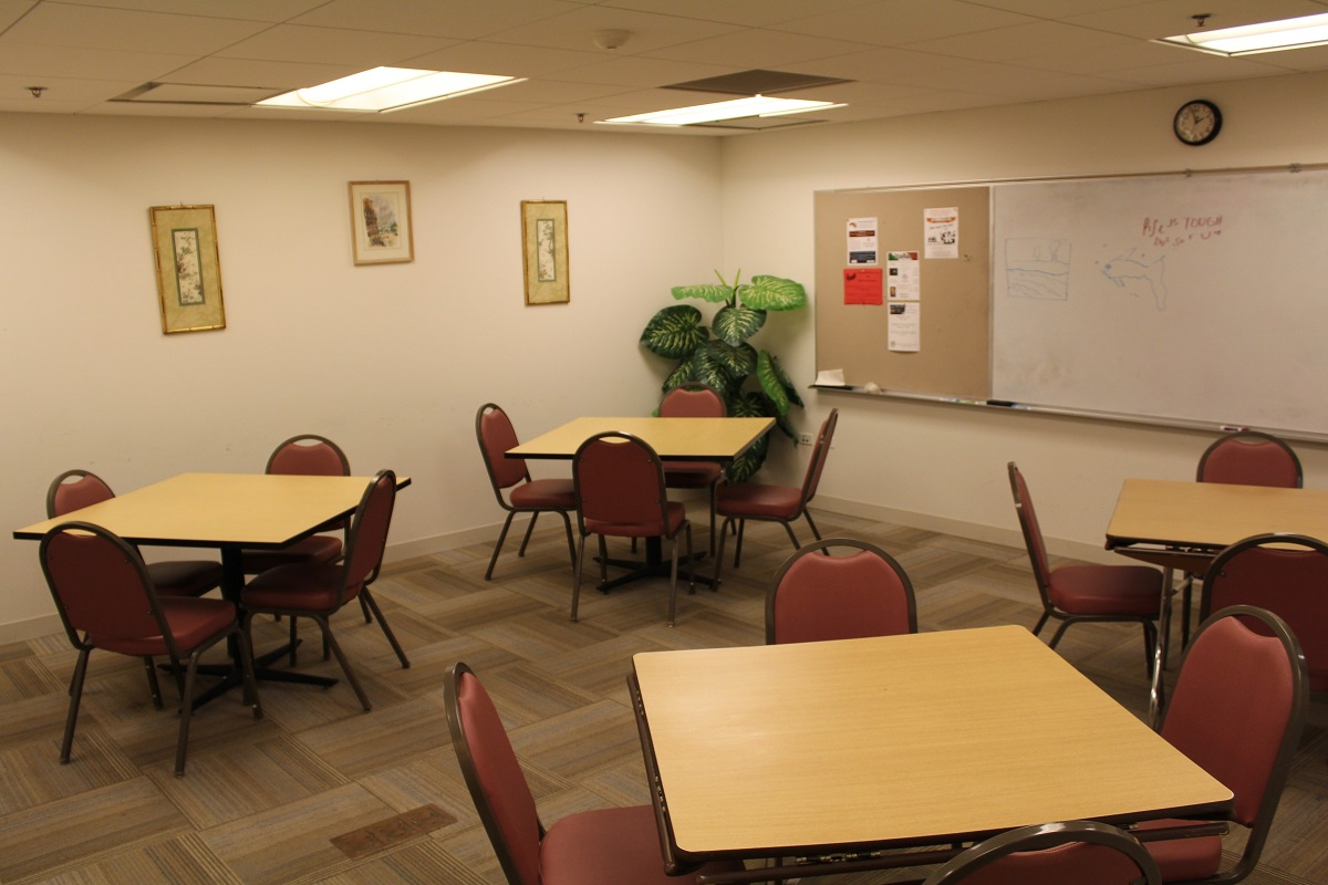 Rizzo-Young-Marketing-LLC-Frisbie-Senior-Center-Game-Room0-1200-800.jpg