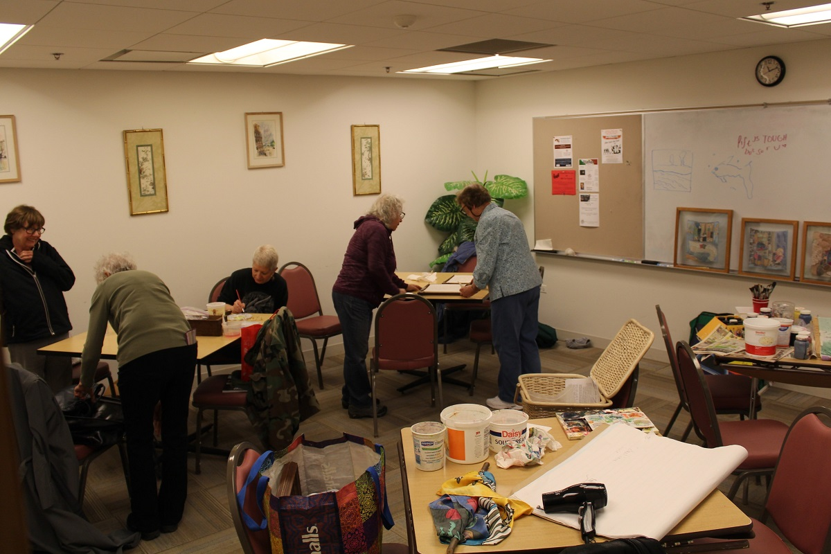 Rizzo-Young-Marketing-LLC-Frisbie-Senior-Center-Game-Room-Painting-1200-800.jpg