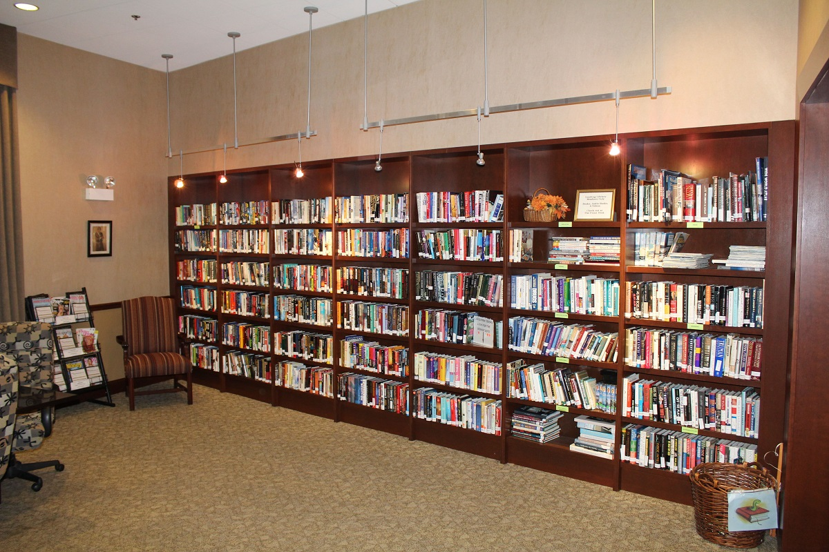 Rizzo-Young-Marketing-LLC-Frisbie-Senior-Center-Library-Books-1200-800.jpg