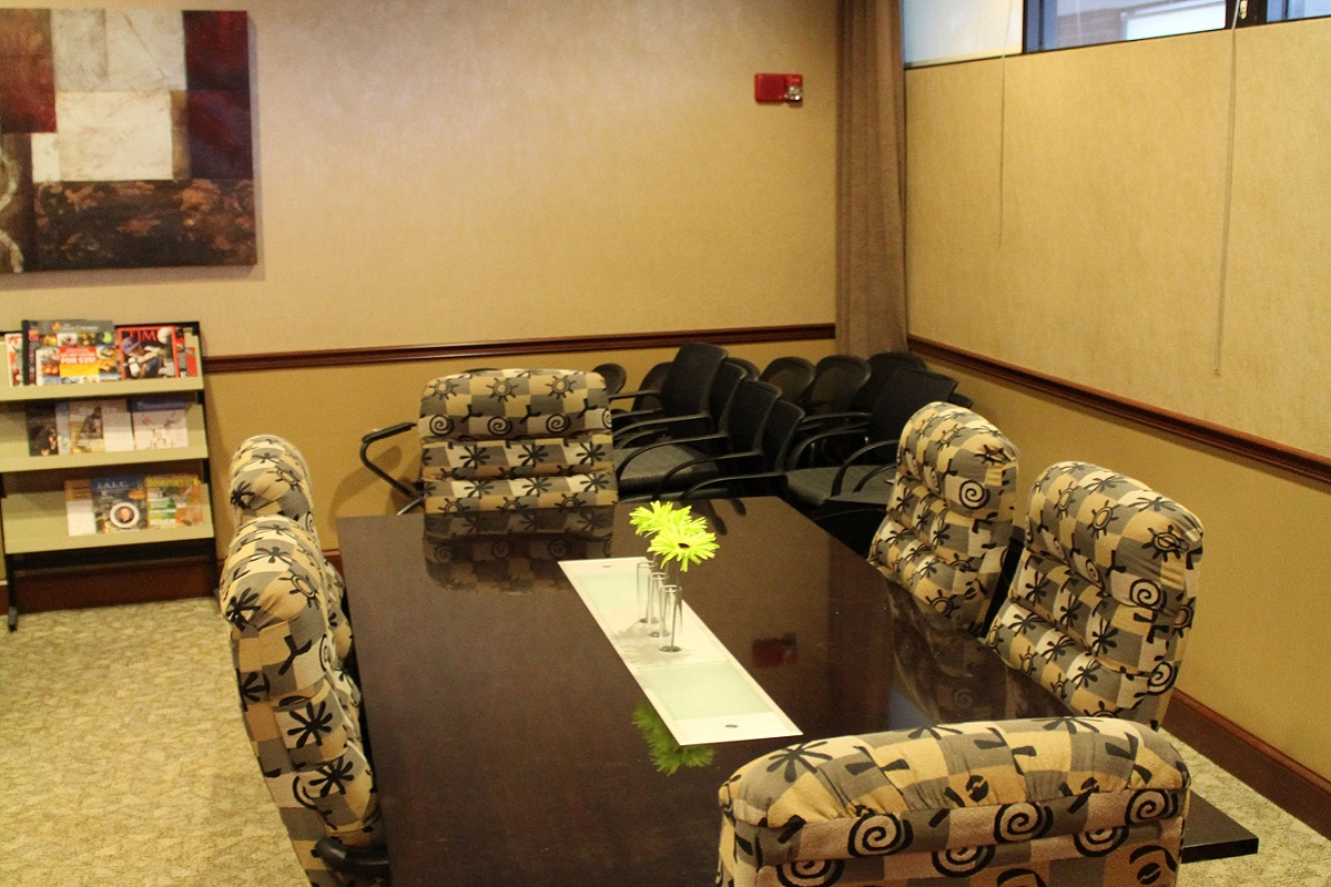 Rizzo-Young-Marketing-LLC-Frisbie-Senior-Center-Library-Conference-Table-1200-800.jpg