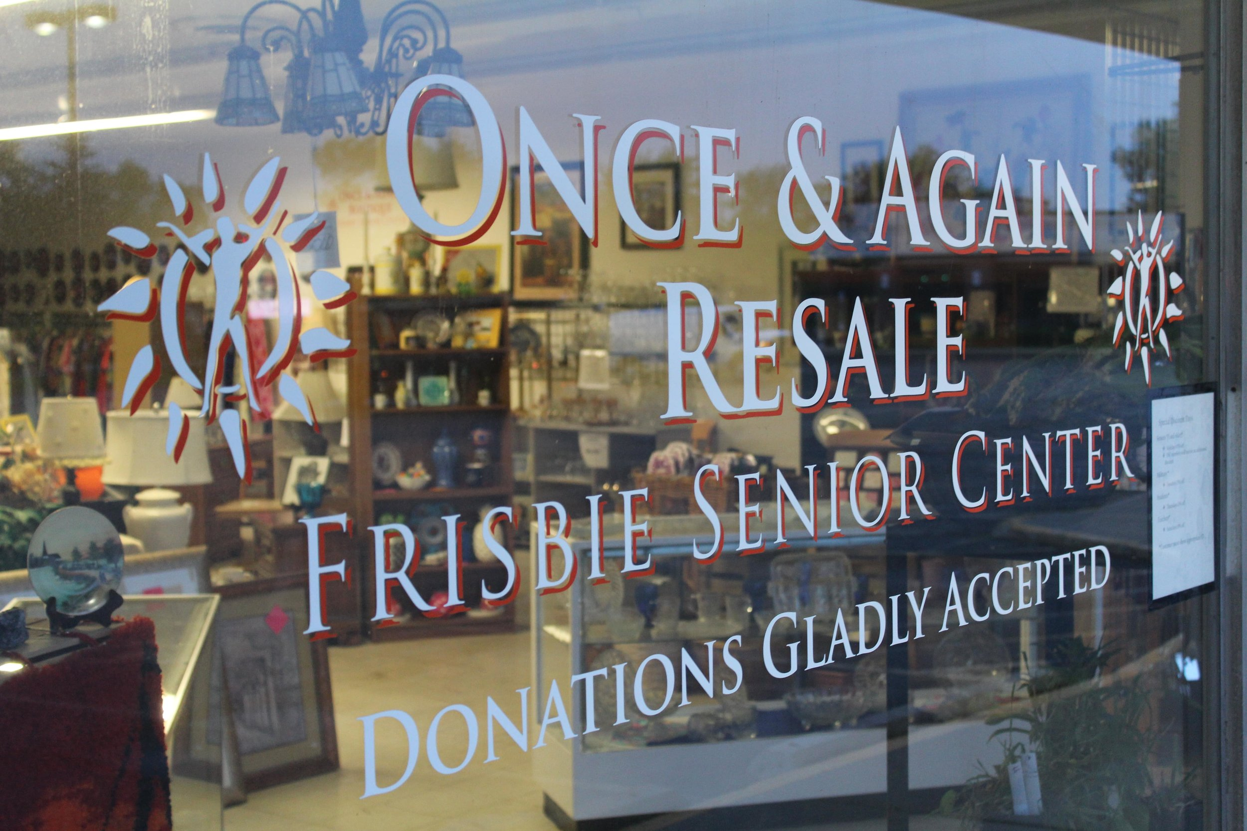 Rizzo-Young-Marketing-LLC-Frisbie-Senior-Center-Once-Again-Resale-Shop-1.jpg