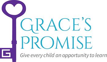 graces promise logo-350.jpg