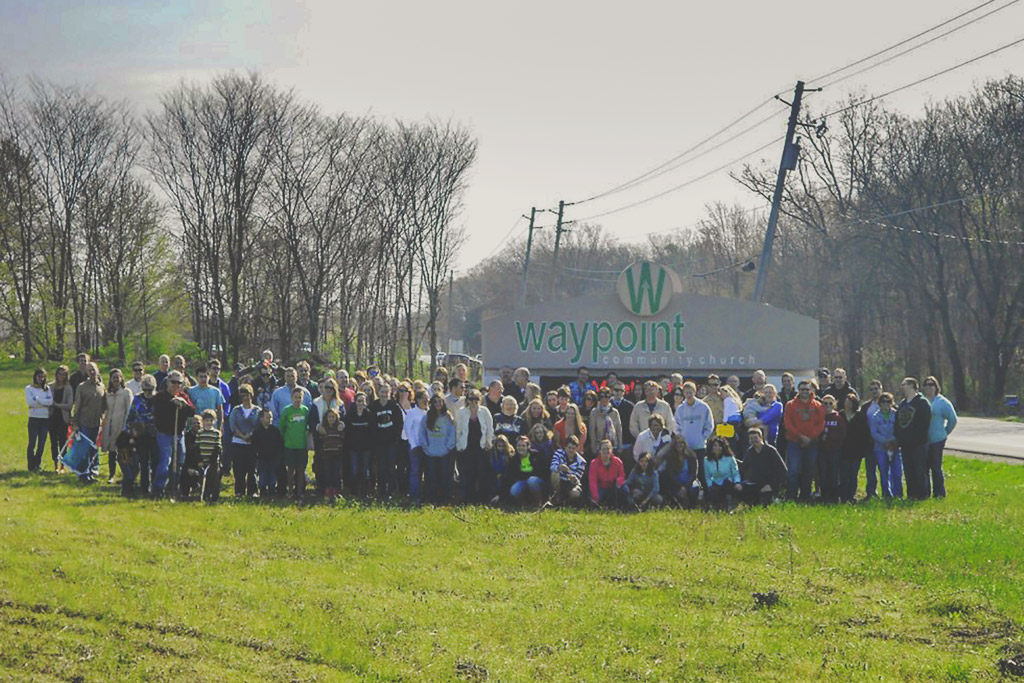 Waypoint-Church-History-2012-13-2.jpg