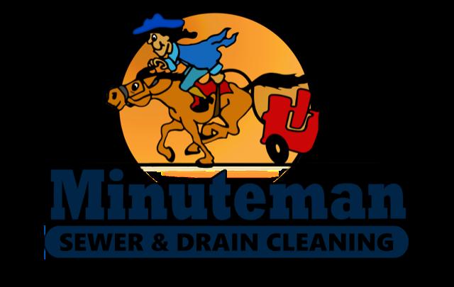 MinutemanSewerpng.PNG