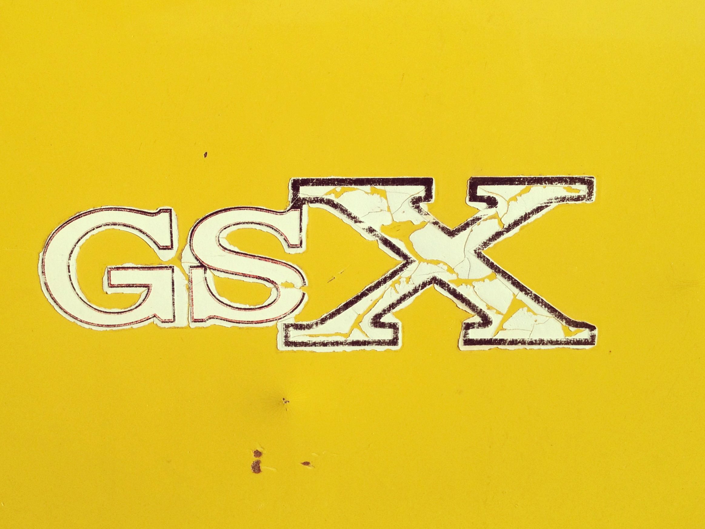 gsx_badge.png