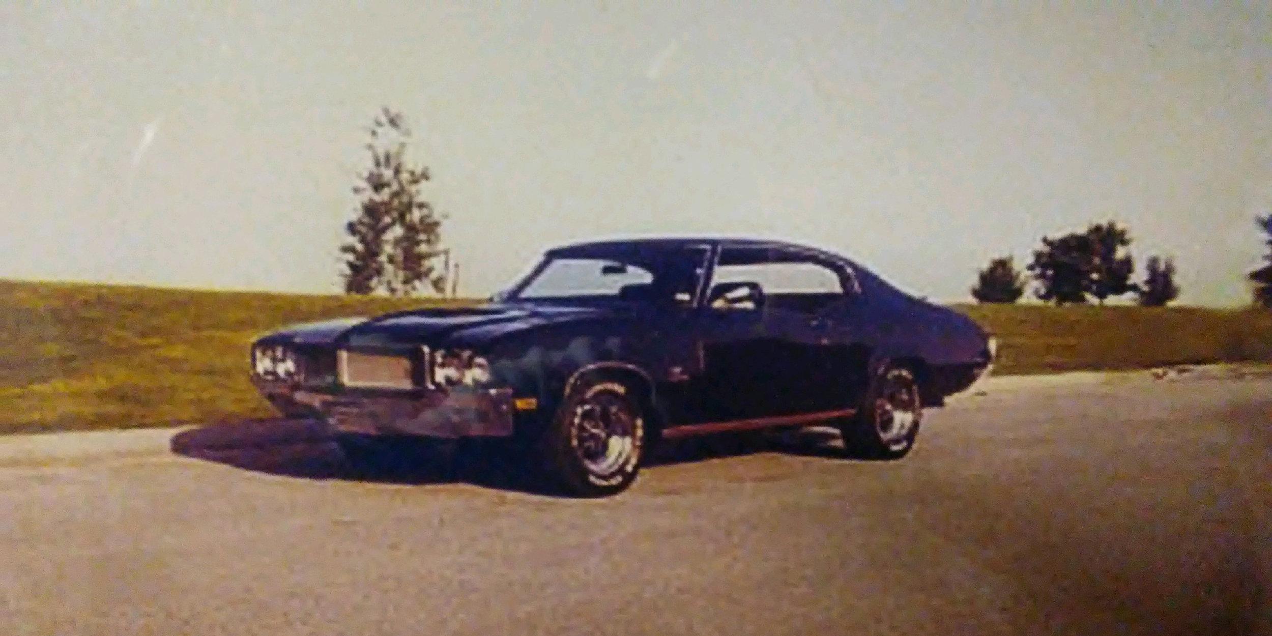 70_GS_1982.jpg