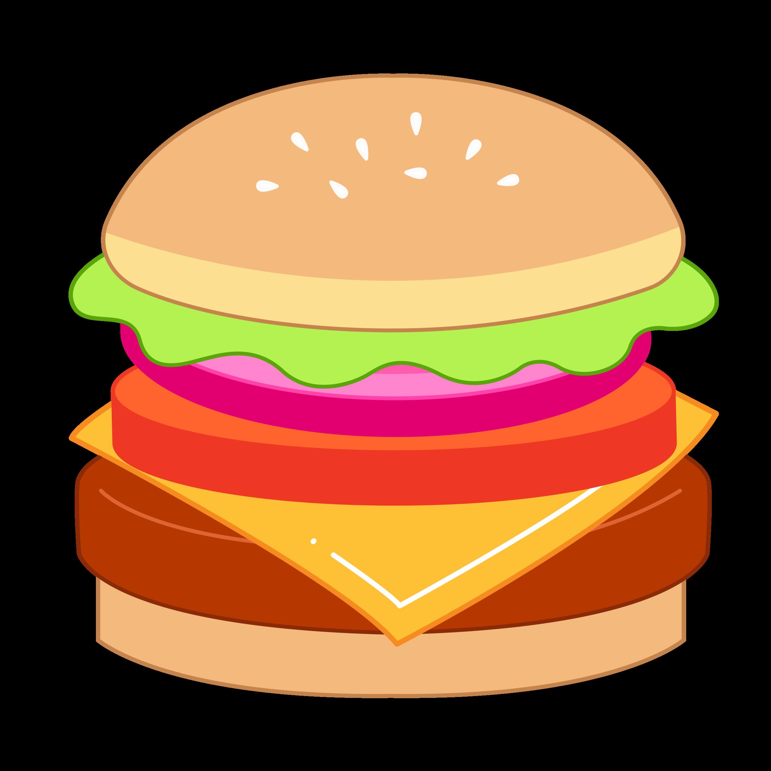 foods-01.png