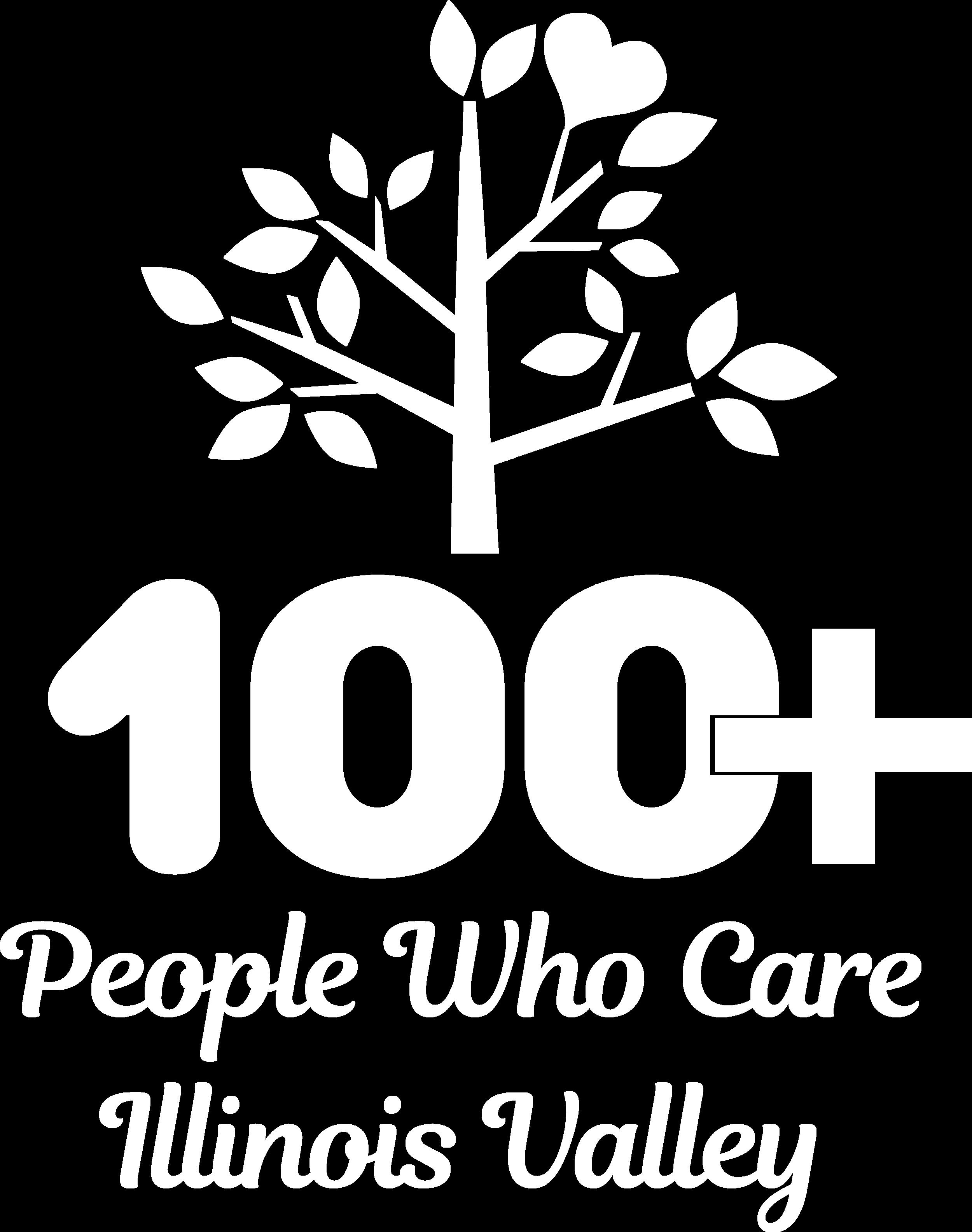 100+peoplewhocareillinoisvalleywhiteHi-Res.png