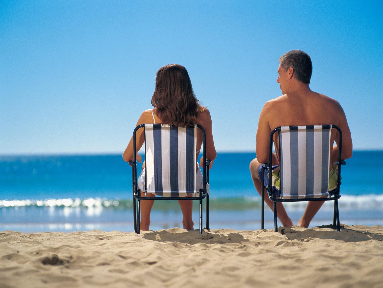 seventeen-seventy-agnes-water-beach-3.jpg