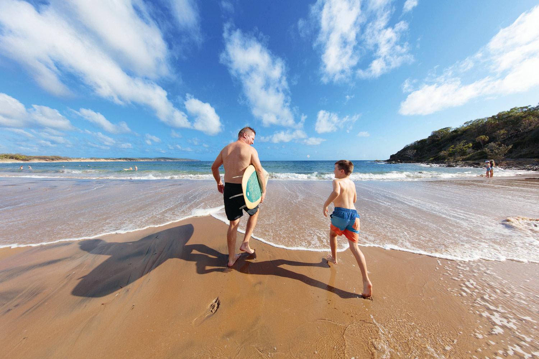 seventeen-seventy-agnes-water-beach-11.jpg