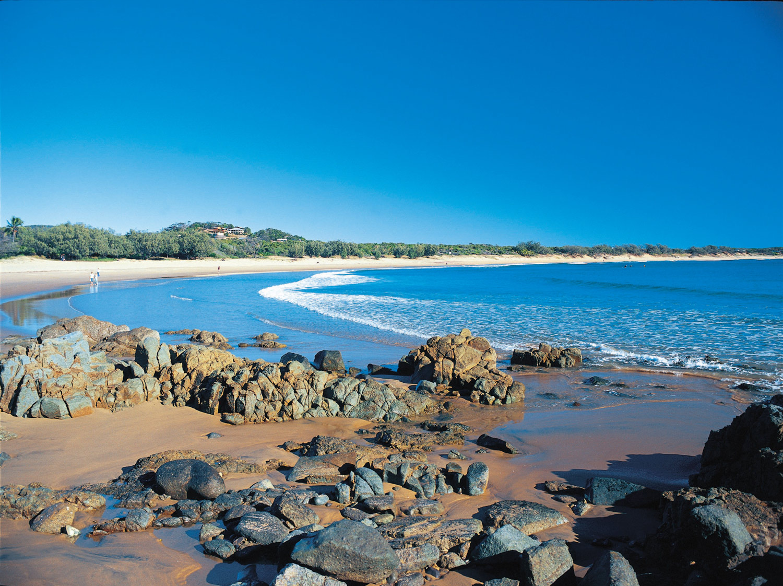 seventeen-seventy-agnes-water-beach-13.jpg