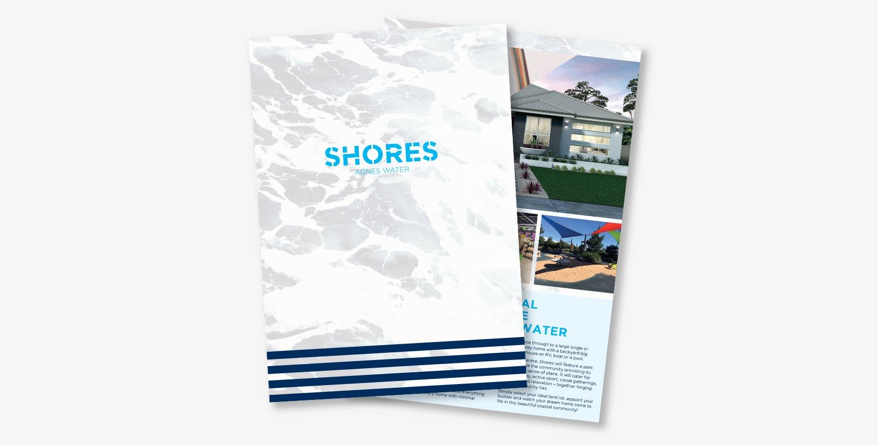 Shores-Brochure-mockup.jpg