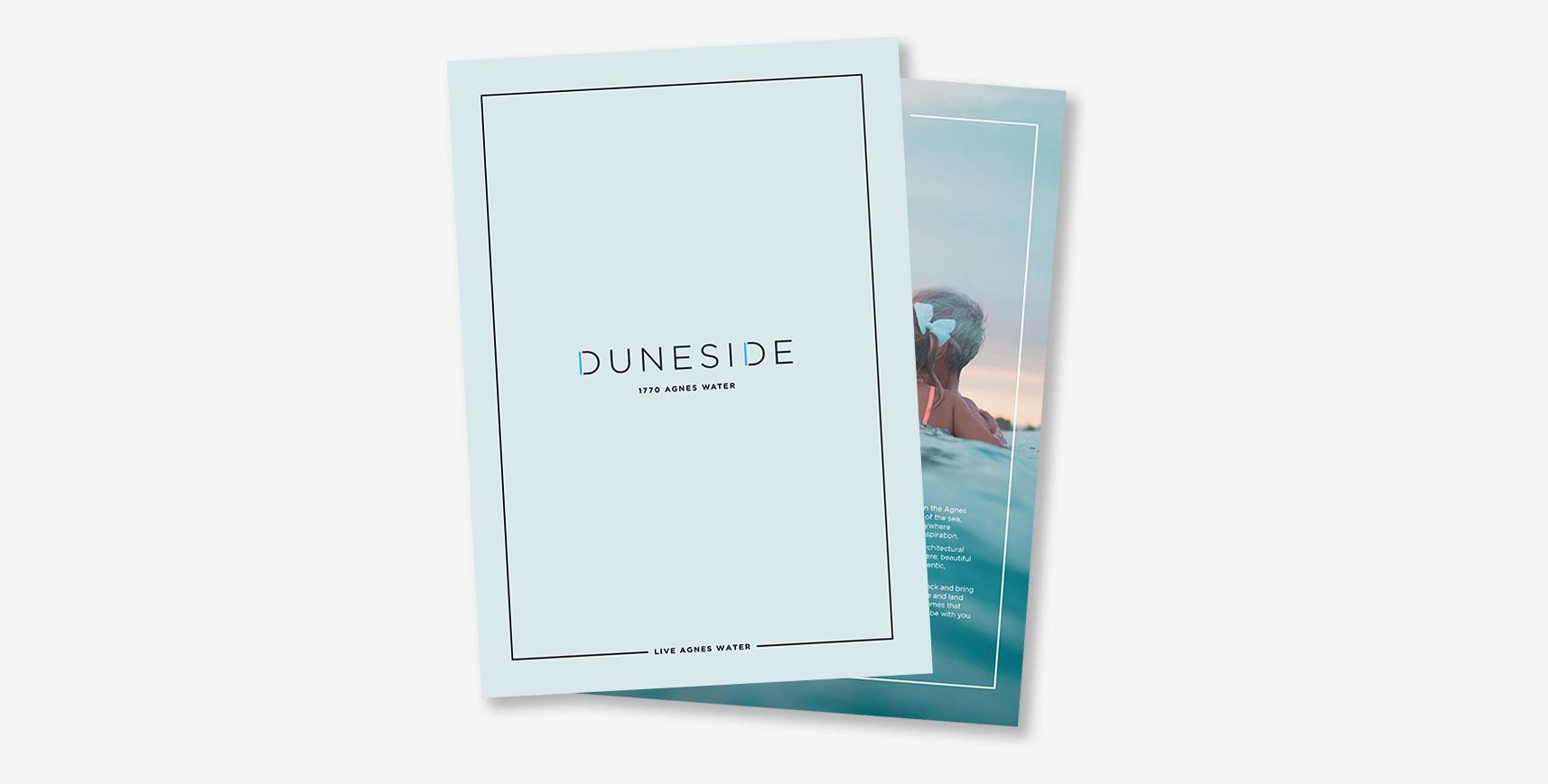 duneside-Brochure-mockup.jpg