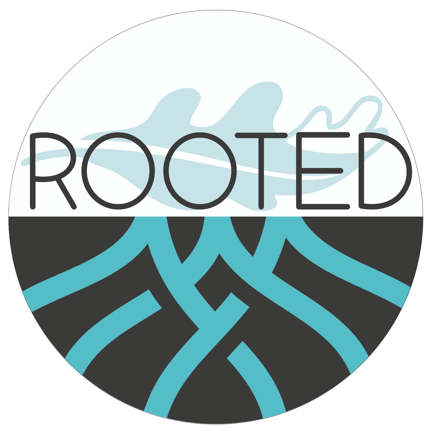 RootedLogo.png