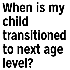 Kids-Transitioned.png
