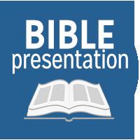 BiblePresentation.png