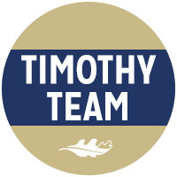 TimothyTeam.png