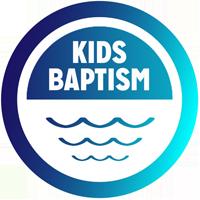 KidsBaptism.png