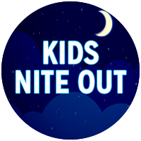 KidsNiteOut.png