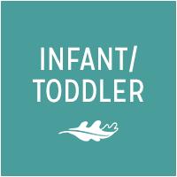Kids-Infant-ToddleRoundr.png