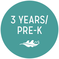 Kids-3yrs-PreKround.png