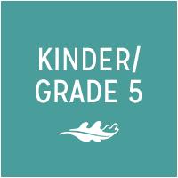 Kids-Kinder-Grade5round.png