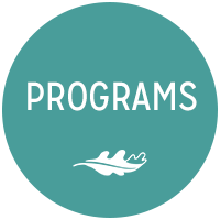 Kids-Programsround.png