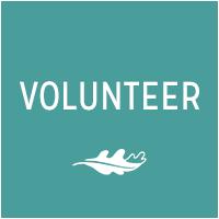 Kids-VolunteerRoundr.png