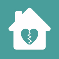 Care-Divorce.jpg