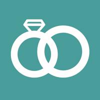 Care-MarriageMent.jpg