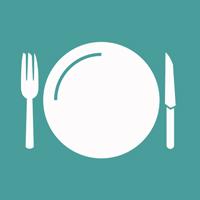 Care-Meals.jpg