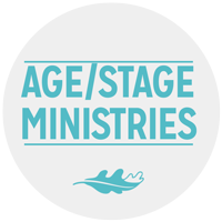 GC-AgeStageMin.png