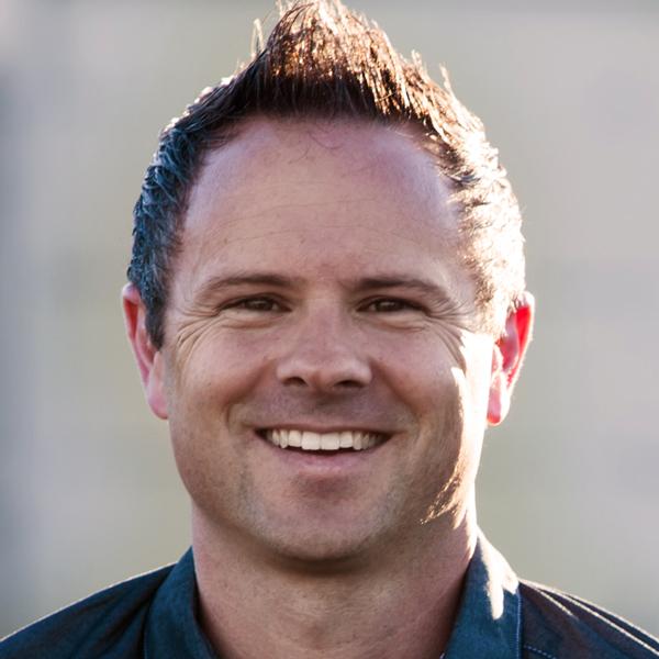 Sean-McDowell-Web.jpg