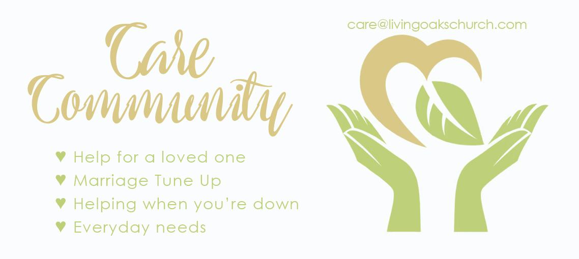 CareCommunityBanner2.jpg