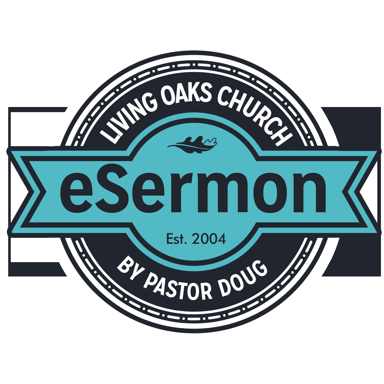 eSermon-Logo-Badge.png