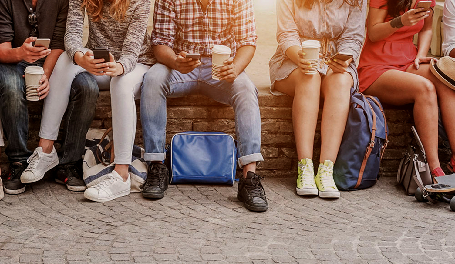 Young Adults - Our young adults small group meets every Thursday. Come for a free meal and spend some time with us as we study God's word. We meet Thursdays 7:00-9:00pm.Lead: Jonathan Manos & Nathan Marriott 805.376.1800