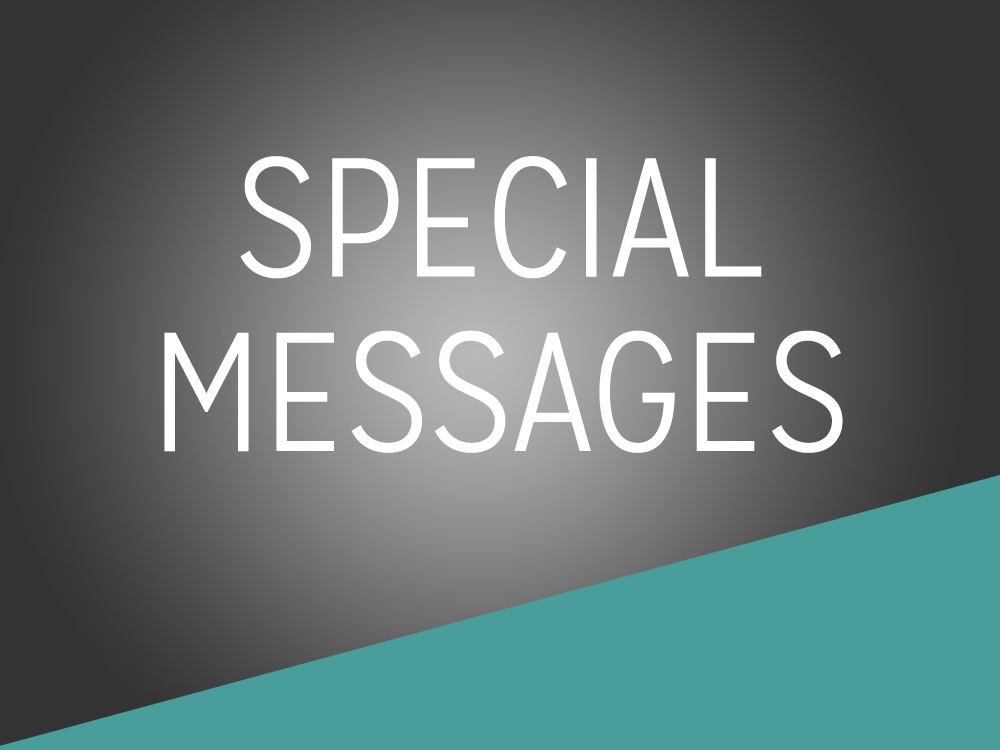 special-messages3.jpg