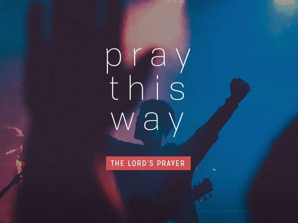 PrayThisWay-Messages.jpg