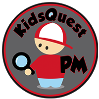 KidsQuestPMLogo2.png