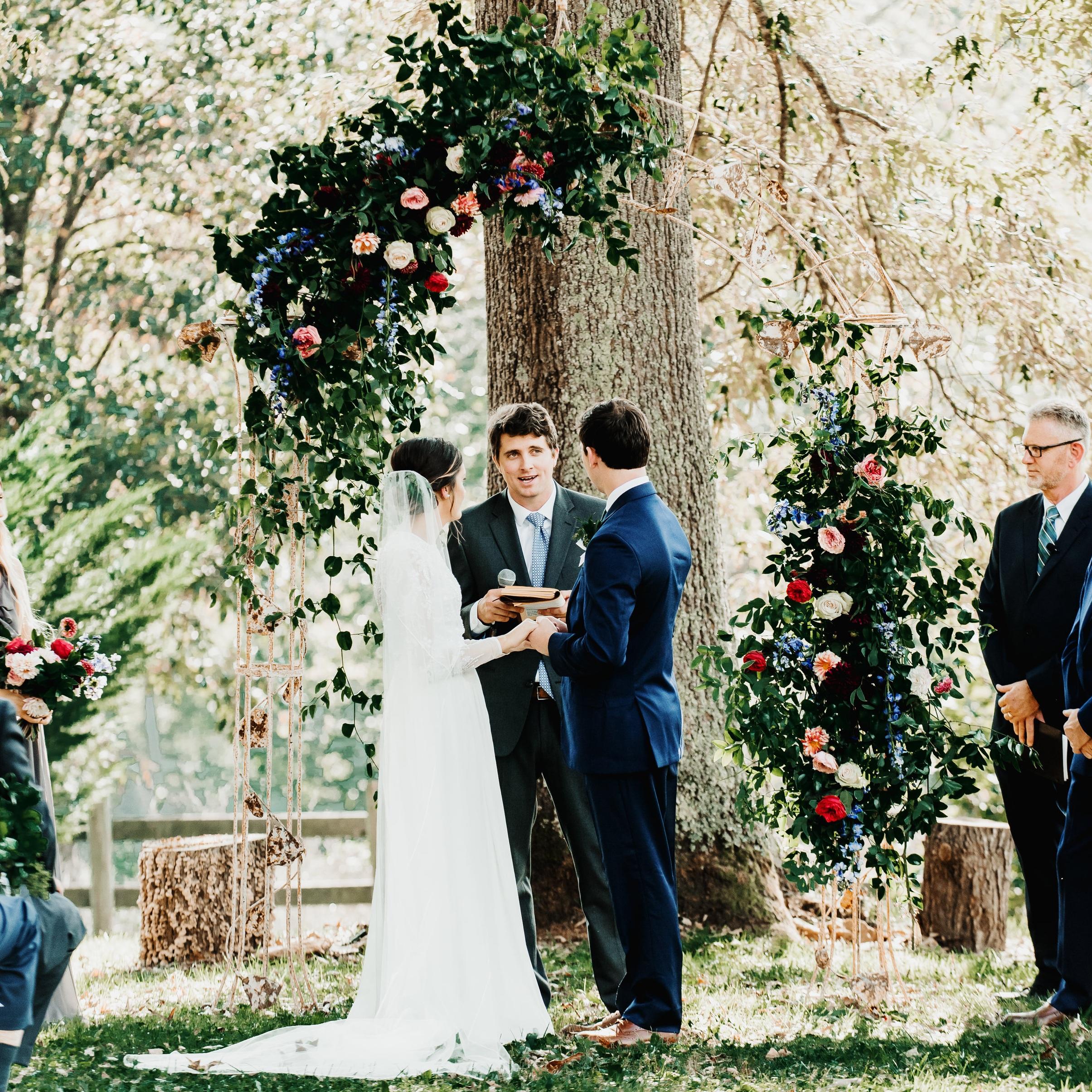 Wedding-1171.jpg