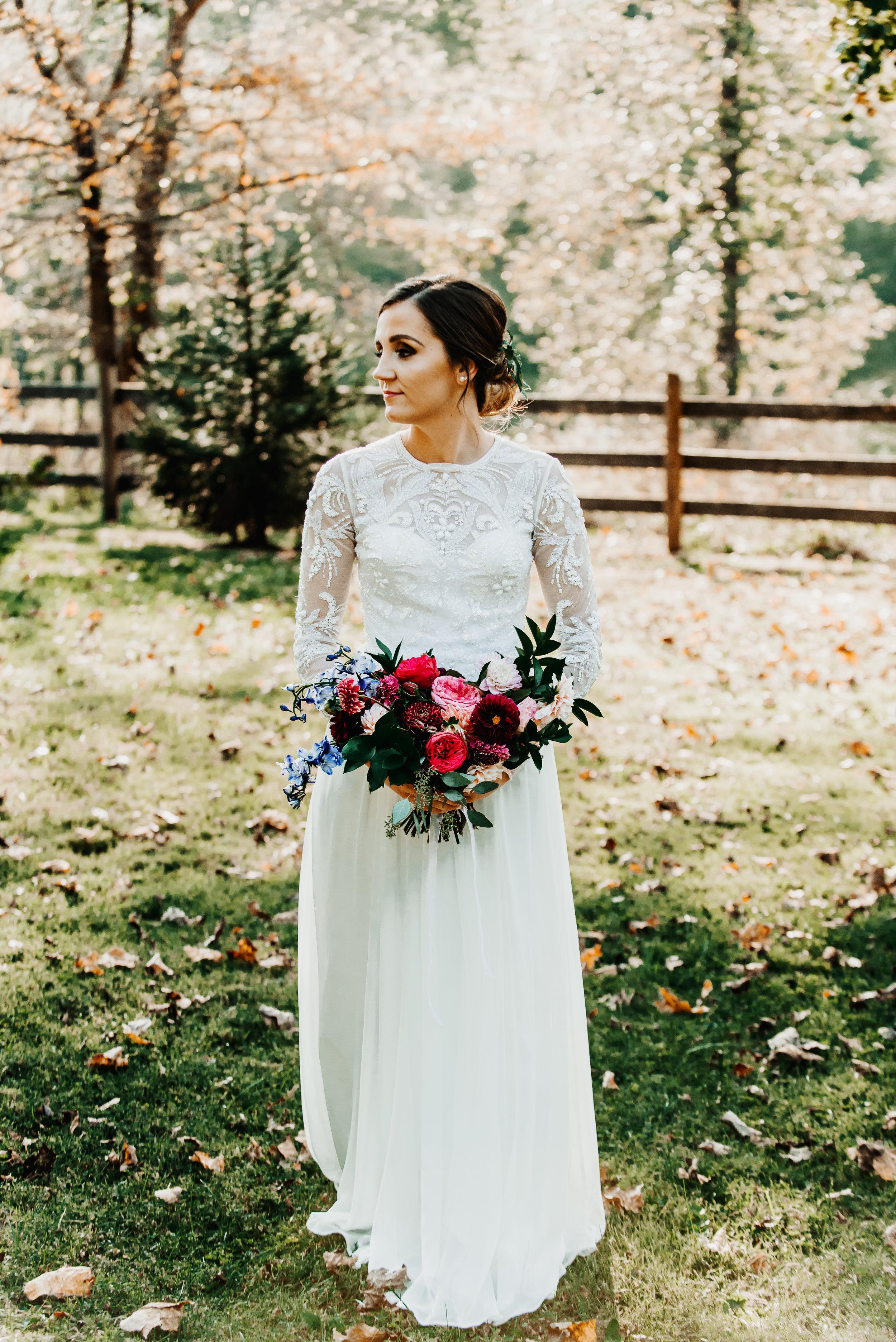 Wedding-1229.jpg
