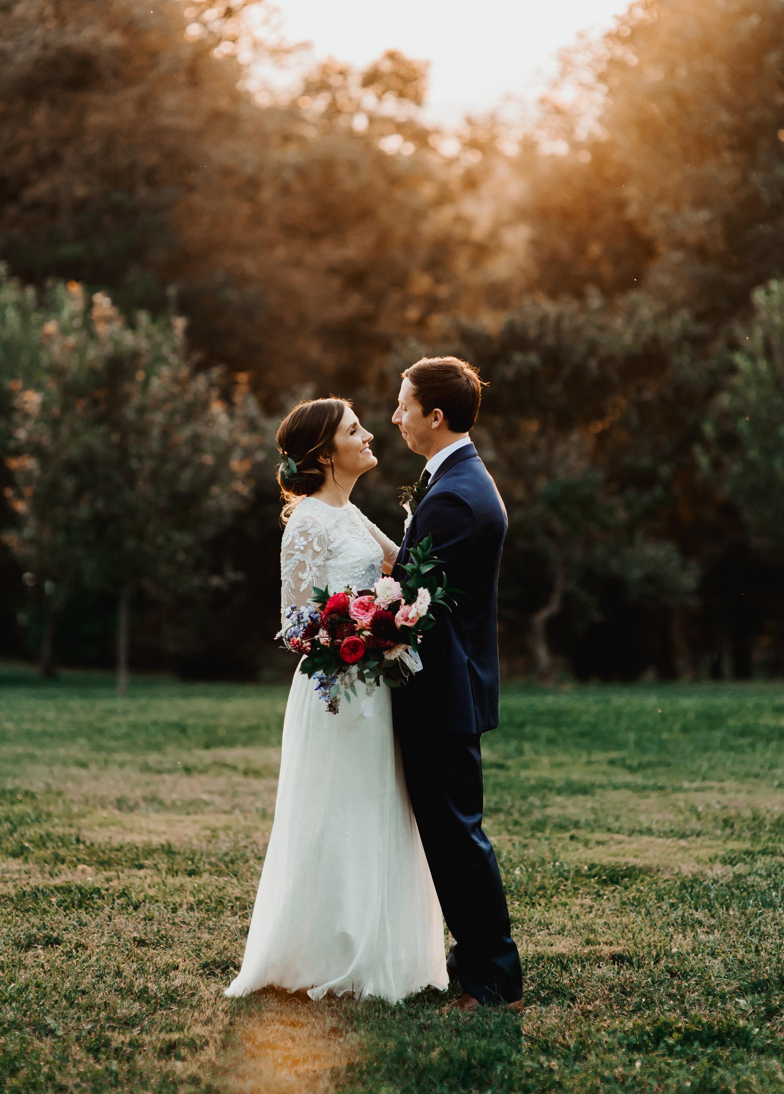 Wedding-1301.jpg