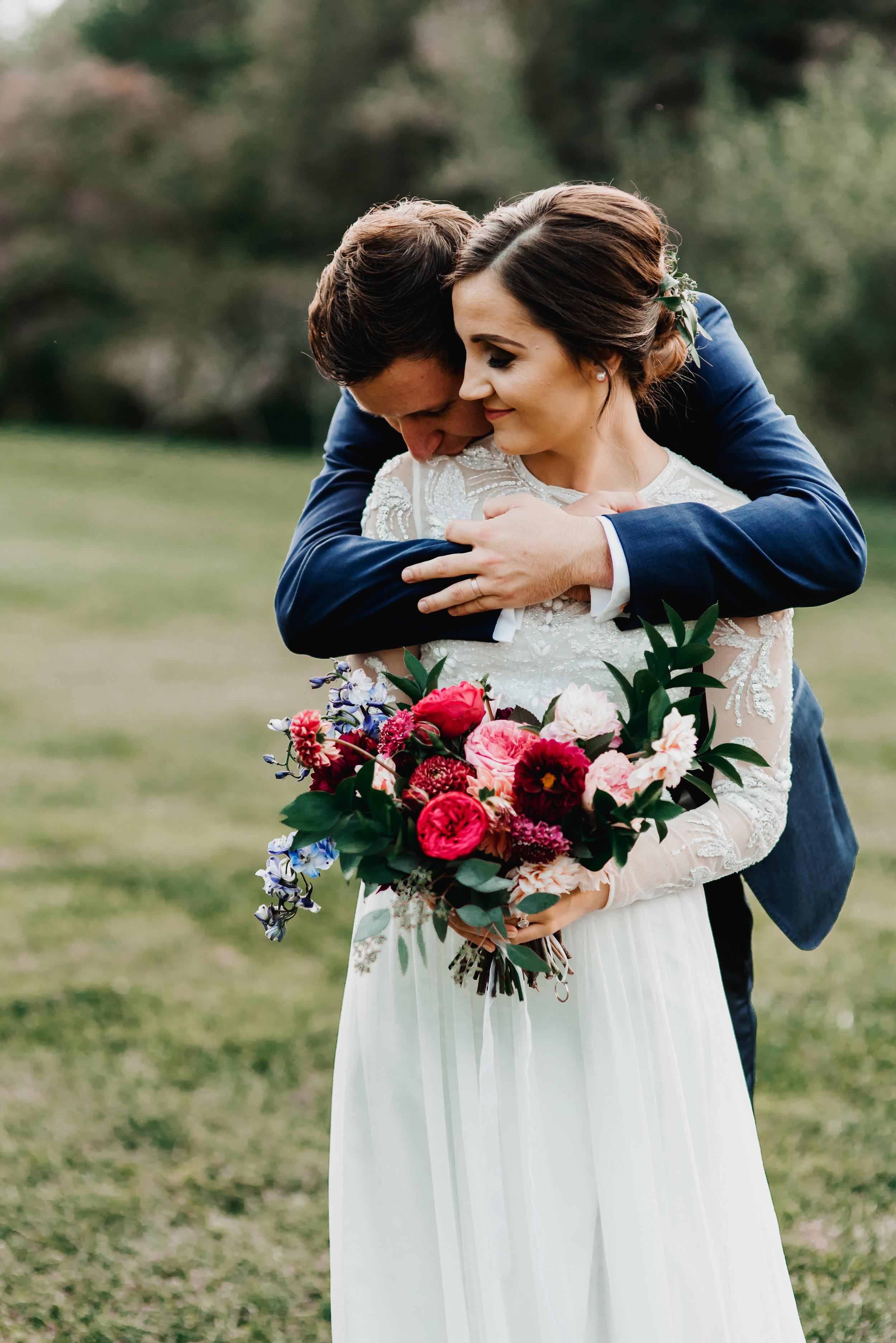 Wedding-1279.jpg