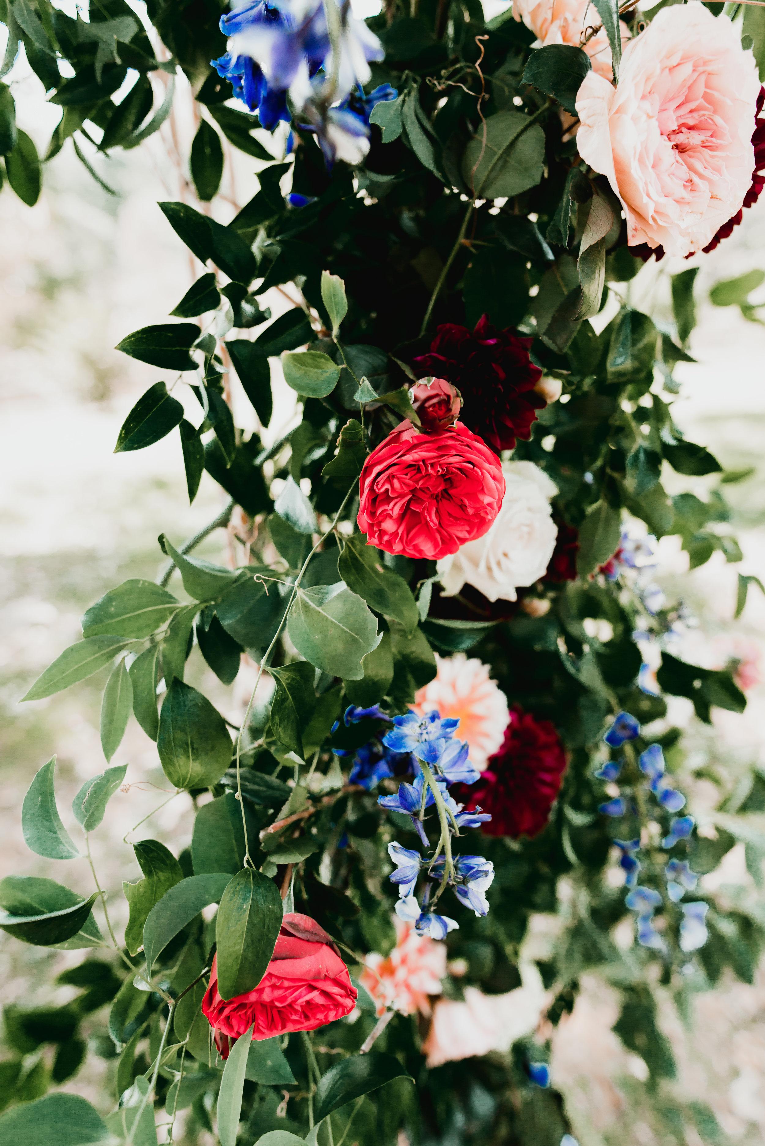 Wedding-1052.jpg