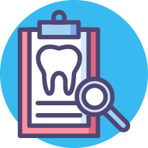 Dental Checkup [Converted]-01.jpg