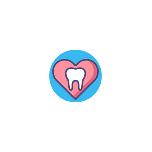Tooth+Bonding+[Converted]-01.jpg