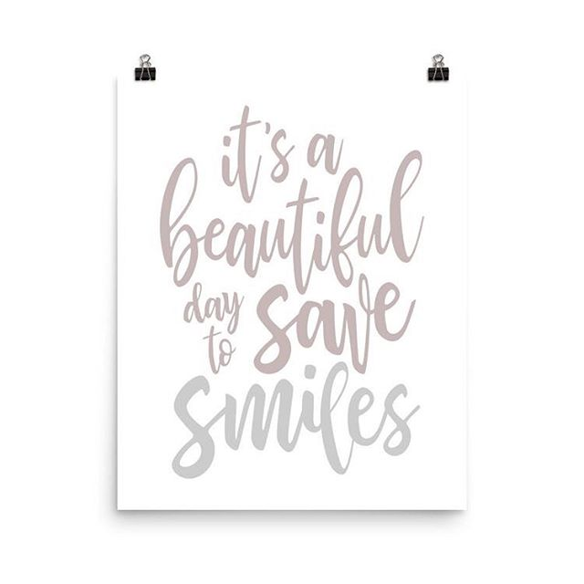 Make your appointment at Riverside Dental today - we save smiles! 🙋🏻‍♀️ . . . . . #dental #dentist #dentistry #torontodentist #torontodentistry #tooth #teeth #thesix #queenstreet #queenstreeteast #queenstreetwest #health #hygiene